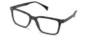 """Seleccione el menú """"COMPRAR"""" si desea comprar unas gafas de Italia Independent o seleccione la herramienta """"ZOOM"""" si desea ampliar la foto IV030-CTS044."""