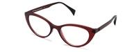 """Seleccione el menú """"COMPRAR"""" si desea comprar unas gafas de Italia Independent o seleccione la herramienta """"ZOOM"""" si desea ampliar la foto IV031-057000."""