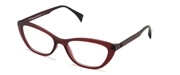 """Seleccione el menú """"COMPRAR"""" si desea comprar unas gafas de Italia Independent o seleccione la herramienta """"ZOOM"""" si desea ampliar la foto IV032-057000."""