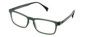 """Seleccione el menú """"COMPRAR"""" si desea comprar unas gafas de Italia Independent o seleccione la herramienta """"ZOOM"""" si desea ampliar la foto IV033-072000."""