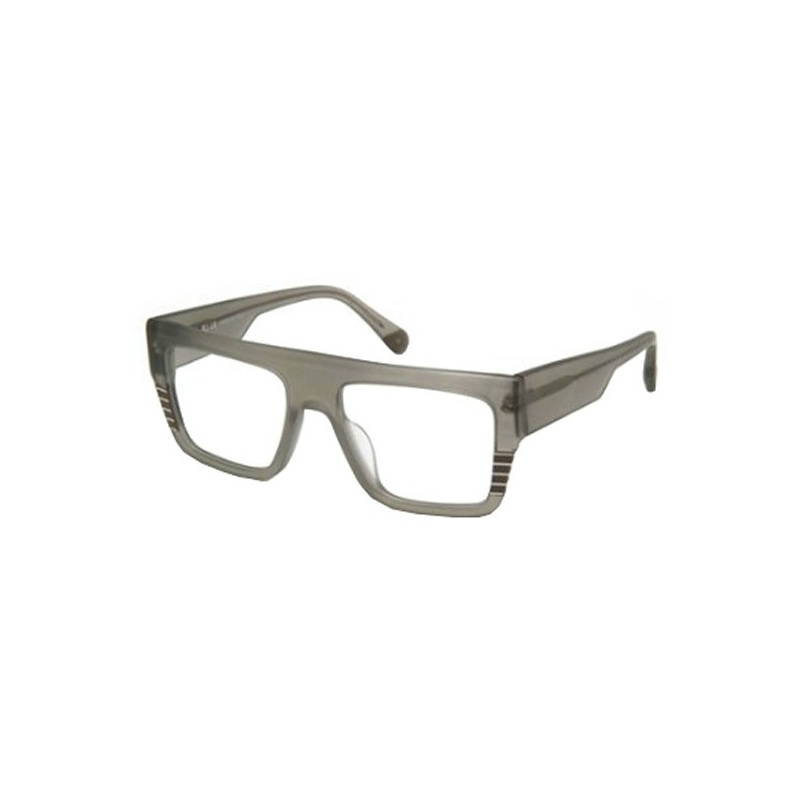 ILL.I OPTICS BY WILL.I.AM WA509-07