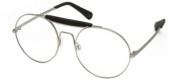"""Seleccione el menú """"COMPRAR"""" si desea comprar unas gafas de ill.i optics by will.i.am o seleccione la herramienta """"ZOOM"""" si desea ampliar la foto WA001-02."""