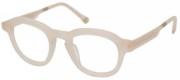 """Seleccione el menú """"COMPRAR"""" si desea comprar unas gafas de ill.i optics by will.i.am o seleccione la herramienta """"ZOOM"""" si desea ampliar la foto WA002-02."""
