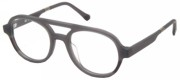 """Seleccione el menú """"COMPRAR"""" si desea comprar unas gafas de ill.i optics by will.i.am o seleccione la herramienta """"ZOOM"""" si desea ampliar la foto WA003-03."""
