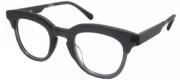 """Seleccione el menú """"COMPRAR"""" si desea comprar unas gafas de ill.i optics by will.i.am o seleccione la herramienta """"ZOOM"""" si desea ampliar la foto WA004-02."""