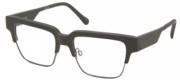 """Seleccione el menú """"COMPRAR"""" si desea comprar unas gafas de ill.i optics by will.i.am o seleccione la herramienta """"ZOOM"""" si desea ampliar la foto WA005-02."""