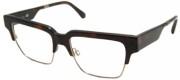 """Seleccione el menú """"COMPRAR"""" si desea comprar unas gafas de ill.i optics by will.i.am o seleccione la herramienta """"ZOOM"""" si desea ampliar la foto WA005-03."""