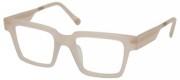 """Seleccione el menú """"COMPRAR"""" si desea comprar unas gafas de ill.i optics by will.i.am o seleccione la herramienta """"ZOOM"""" si desea ampliar la foto WA006-03."""