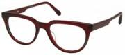 """Seleccione el menú """"COMPRAR"""" si desea comprar unas gafas de ill.i optics by will.i.am o seleccione la herramienta """"ZOOM"""" si desea ampliar la foto WA007-01."""
