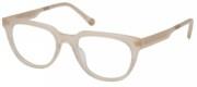 """Seleccione el menú """"COMPRAR"""" si desea comprar unas gafas de ill.i optics by will.i.am o seleccione la herramienta """"ZOOM"""" si desea ampliar la foto WA007-02."""