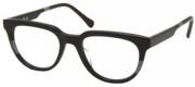 """Seleccione el menú """"COMPRAR"""" si desea comprar unas gafas de ill.i optics by will.i.am o seleccione la herramienta """"ZOOM"""" si desea ampliar la foto WA007-03."""