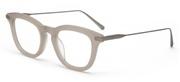 """Seleccione el menú """"COMPRAR"""" si desea comprar unas gafas de ill.i optics by will.i.am o seleccione la herramienta """"ZOOM"""" si desea ampliar la foto WA009V-03."""