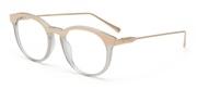 """Seleccione el menú """"COMPRAR"""" si desea comprar unas gafas de ill.i optics by will.i.am o seleccione la herramienta """"ZOOM"""" si desea ampliar la foto WA010V-02."""