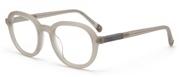 """Seleccione el menú """"COMPRAR"""" si desea comprar unas gafas de ill.i optics by will.i.am o seleccione la herramienta """"ZOOM"""" si desea ampliar la foto WA012V-03."""