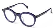 """Seleccione el menú """"COMPRAR"""" si desea comprar unas gafas de ill.i optics by will.i.am o seleccione la herramienta """"ZOOM"""" si desea ampliar la foto WA013V-03."""