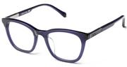 """Seleccione el menú """"COMPRAR"""" si desea comprar unas gafas de ill.i optics by will.i.am o seleccione la herramienta """"ZOOM"""" si desea ampliar la foto WA014V-03."""