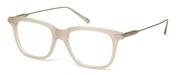 """Seleccione el menú """"COMPRAR"""" si desea comprar unas gafas de ill.i optics by will.i.am o seleccione la herramienta """"ZOOM"""" si desea ampliar la foto WA015V-03."""