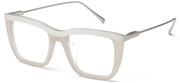 """Seleccione el menú """"COMPRAR"""" si desea comprar unas gafas de ill.i optics by will.i.am o seleccione la herramienta """"ZOOM"""" si desea ampliar la foto WA016V-03."""