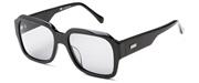 """Seleccione el menú """"COMPRAR"""" si desea comprar unas gafas de ill.i optics by will.i.am o seleccione la herramienta """"ZOOM"""" si desea ampliar la foto WA017S-02."""