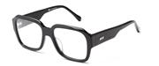 """Seleccione el menú """"COMPRAR"""" si desea comprar unas gafas de ill.i optics by will.i.am o seleccione la herramienta """"ZOOM"""" si desea ampliar la foto WA017V-01."""
