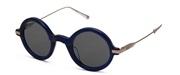 """Seleccione el menú """"COMPRAR"""" si desea comprar unas gafas de ill.i optics by will.i.am o seleccione la herramienta """"ZOOM"""" si desea ampliar la foto WA018S-03."""