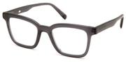 """Seleccione el menú """"COMPRAR"""" si desea comprar unas gafas de ill.i optics by will.i.am o seleccione la herramienta """"ZOOM"""" si desea ampliar la foto WA019V-03."""