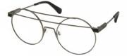 """Seleccione el menú """"COMPRAR"""" si desea comprar unas gafas de ill.i optics by will.i.am o seleccione la herramienta """"ZOOM"""" si desea ampliar la foto WA501-06."""