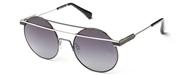 """Seleccione el menú """"COMPRAR"""" si desea comprar unas gafas de ill.i optics by will.i.am o seleccione la herramienta """"ZOOM"""" si desea ampliar la foto WA501S-05."""