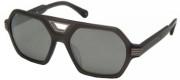 """Seleccione el menú """"COMPRAR"""" si desea comprar unas gafas de ill.i optics by will.i.am o seleccione la herramienta """"ZOOM"""" si desea ampliar la foto WA506S-04G."""