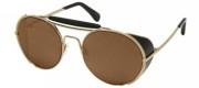 """Seleccione el menú """"COMPRAR"""" si desea comprar unas gafas de ill.i optics by will.i.am o seleccione la herramienta """"ZOOM"""" si desea ampliar la foto WA508S-03."""