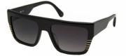 """Seleccione el menú """"COMPRAR"""" si desea comprar unas gafas de ill.i optics by will.i.am o seleccione la herramienta """"ZOOM"""" si desea ampliar la foto WA509S-01E."""