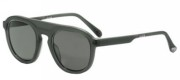 """Seleccione el menú """"COMPRAR"""" si desea comprar unas gafas de ill.i optics by will.i.am o seleccione la herramienta """"ZOOM"""" si desea ampliar la foto WA516S-02."""