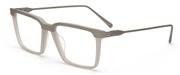 """Seleccione el menú """"COMPRAR"""" si desea comprar unas gafas de ill.i optics by will.i.am o seleccione la herramienta """"ZOOM"""" si desea ampliar la foto WA520V-03."""