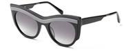 """Seleccione el menú """"COMPRAR"""" si desea comprar unas gafas de ill.i optics by will.i.am o seleccione la herramienta """"ZOOM"""" si desea ampliar la foto WA525S-01."""