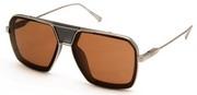 """Seleccione el menú """"COMPRAR"""" si desea comprar unas gafas de ill.i optics by will.i.am o seleccione la herramienta """"ZOOM"""" si desea ampliar la foto WA526S-03."""