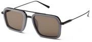 """Seleccione el menú """"COMPRAR"""" si desea comprar unas gafas de ill.i optics by will.i.am o seleccione la herramienta """"ZOOM"""" si desea ampliar la foto WA527S-03."""