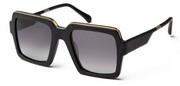 """Seleccione el menú """"COMPRAR"""" si desea comprar unas gafas de ill.i optics by will.i.am o seleccione la herramienta """"ZOOM"""" si desea ampliar la foto WA528S-03."""