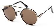 """Seleccione el menú """"COMPRAR"""" si desea comprar unas gafas de ill.i optics by will.i.am o seleccione la herramienta """"ZOOM"""" si desea ampliar la foto WA532S-03."""