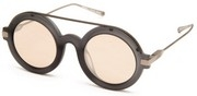 """Seleccione el menú """"COMPRAR"""" si desea comprar unas gafas de ill.i optics by will.i.am o seleccione la herramienta """"ZOOM"""" si desea ampliar la foto WA535S-03."""