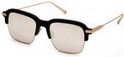 """Seleccione el menú """"COMPRAR"""" si desea comprar unas gafas de ill.i optics by will.i.am o seleccione la herramienta """"ZOOM"""" si desea ampliar la foto WA540S-03."""