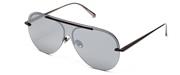 """Seleccione el menú """"COMPRAR"""" si desea comprar unas gafas de ill.i optics by will.i.am o seleccione la herramienta """"ZOOM"""" si desea ampliar la foto WA544S-01."""