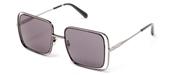 """Seleccione el menú """"COMPRAR"""" si desea comprar unas gafas de ill.i optics by will.i.am o seleccione la herramienta """"ZOOM"""" si desea ampliar la foto WA546S-03."""