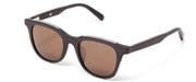 """Seleccione el menú """"COMPRAR"""" si desea comprar unas gafas de ill.i optics by will.i.am o seleccione la herramienta """"ZOOM"""" si desea ampliar la foto WA547S-03."""