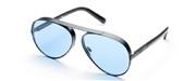 """Seleccione el menú """"COMPRAR"""" si desea comprar unas gafas de ill.i optics by will.i.am o seleccione la herramienta """"ZOOM"""" si desea ampliar la foto WA555S."""
