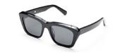"""Seleccione el menú """"COMPRAR"""" si desea comprar unas gafas de ill.i optics by will.i.am o seleccione la herramienta """"ZOOM"""" si desea ampliar la foto WA557S."""