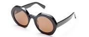 """Seleccione el menú """"COMPRAR"""" si desea comprar unas gafas de ill.i optics by will.i.am o seleccione la herramienta """"ZOOM"""" si desea ampliar la foto WA558S."""