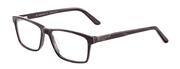 """Seleccione el menú """"COMPRAR"""" si desea comprar unas gafas de Jaguar o seleccione la herramienta """"ZOOM"""" si desea ampliar la foto 31021-4092."""