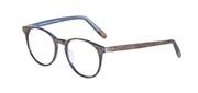 """Seleccione el menú """"COMPRAR"""" si desea comprar unas gafas de Jaguar o seleccione la herramienta """"ZOOM"""" si desea ampliar la foto 31511-4245."""