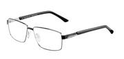 """Seleccione el menú """"COMPRAR"""" si desea comprar unas gafas de Jaguar o seleccione la herramienta """"ZOOM"""" si desea ampliar la foto 33085-6100."""