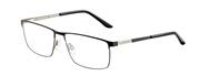 """Seleccione el menú """"COMPRAR"""" si desea comprar unas gafas de Jaguar o seleccione la herramienta """"ZOOM"""" si desea ampliar la foto 33087-1095."""